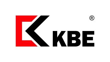 Оконный профиль KBE